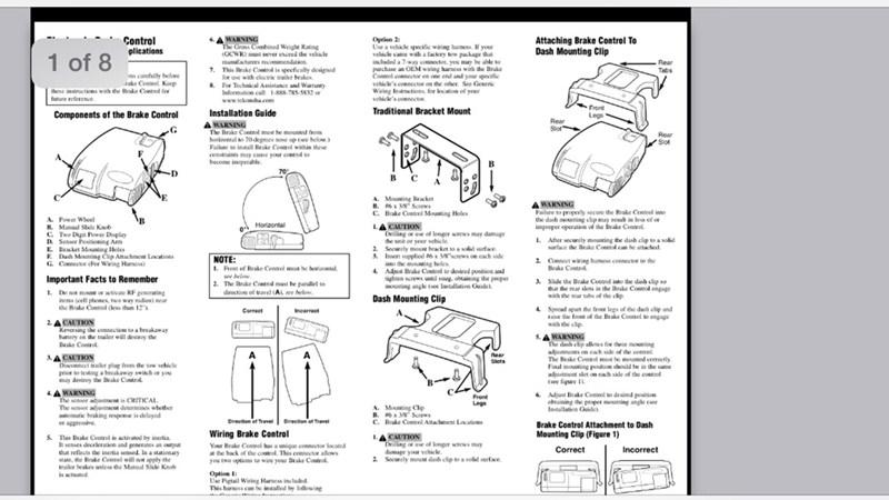 prodigy p2 brake controller wiring diagram facbooik com Prodigy Wiring Diagram prodigy p2 wiring diagram awesome simple prodigy brake controller prodigy wiring diagram