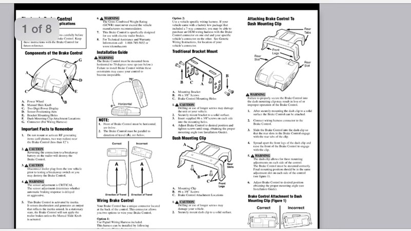 05 F150 Wiring Diagram moreover Voyager Xp Ke Controller Wiring Diagram further Toyota Ke Controller Wiring Harness further Easy Chinese 110cc Atv Wiring Diagrams also Tekonsha Ke Controller Wiring Harness. on ke controller wiring diagram chevy