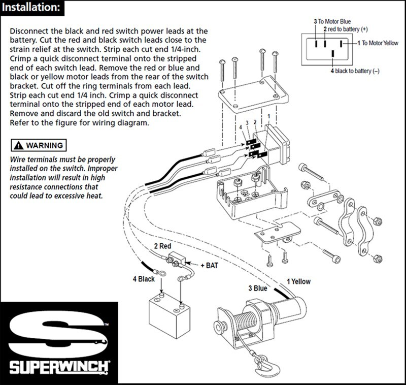 qu98396_800?resize\\\=665%2C630\\\&ssl\\\=1 4500 superwinch wiring diagram wiring diagrams superwinch x3 wiring diagram at soozxer.org