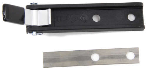 Replacement Latch For Truxedo Deuce 2 Edge Lo Pro Or