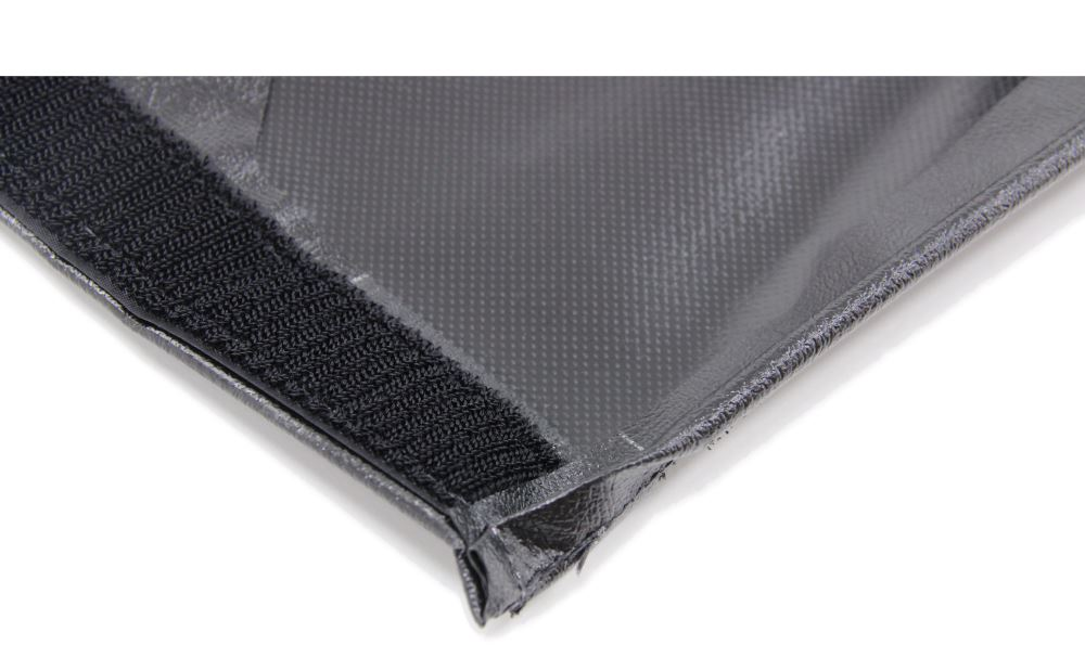 Replacement Cover For Truxedo Lo Pro Soft Roll Up Tonneau