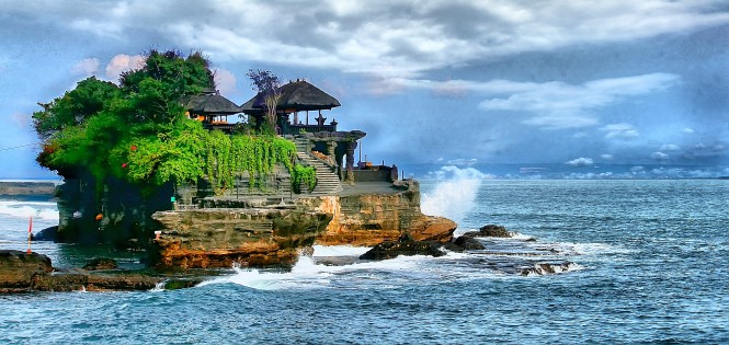 Image Result For Bali Indonesia Package Deals