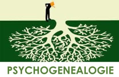 psychogénéalogie - élise amant - être soi-