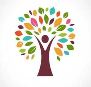 marc perugini - arbre généalogique - Constellations Familiales et Sensorielles - être soi