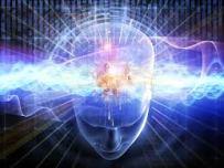 thetahealing - cerveau - energie - physique quantique ondes - vianna stibal - etre soi