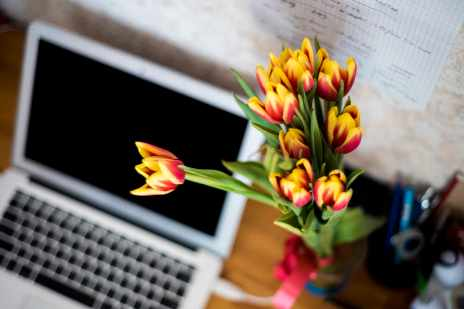 agenda - évènements - formations - stages - conférences - être soi - blog - développement personnel