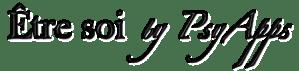 Être Soi - blog - développement personnel - PsyApps