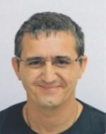 Christophe Lovison : Massages, Reiki, Soin Allégorie