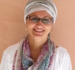 Dominique Waliya NATIEZ : Diététicienne