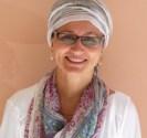 dominique waliya natiez - diététicienne - nutritionniste - réunion - être soi