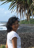 katia lavalou - psychologue - la Réunion - soins énergétiques - être soi