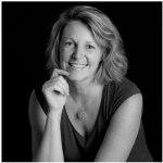 Maud Robert : Praticienne et Enseignante Reiki et Access Bars