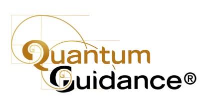quantum guidance - amanda belval - etre soi