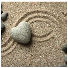 Apprendre la cohérence cardiaque - David O'Hare - Être Soi