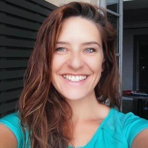 Sarah Diviné - formations en ligne - Être Soi