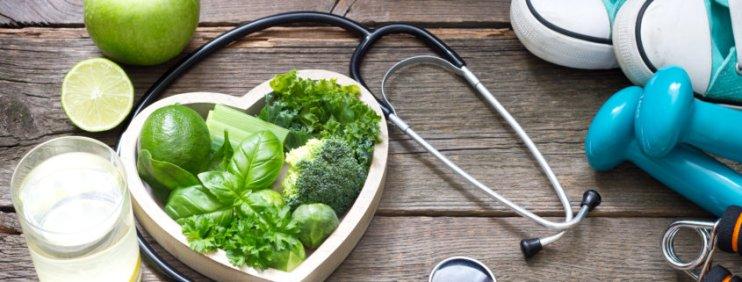 alimentation equilibree - dr luc Bodin - Être Soi
