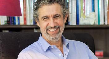 Dr Luc Bodin - partenaire - Être Soi