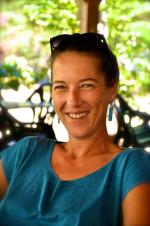 Audrey Kowalczyk : magnétiseuse