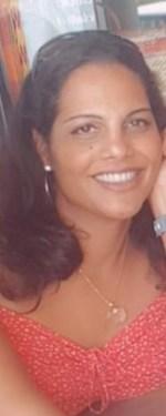 NRGem -Florence Camarena : Geobiologie,  Thérapeute en éveil de conscience,  Energeticienne ( lithothérapie,  soin énergétique sous guidance,  Access Bars, Reiki)