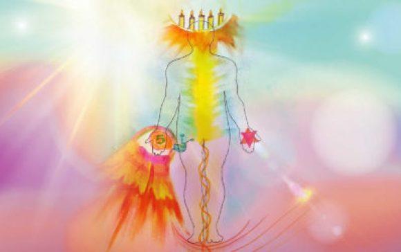 formation_aura_vision- isabelle david - réunion - Être Soi