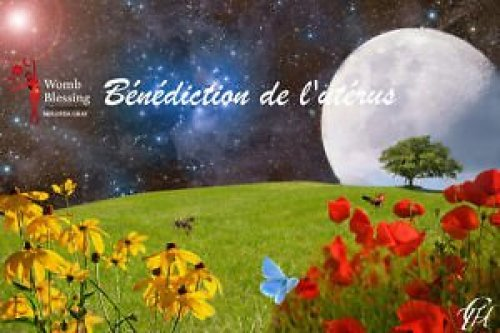 benediction_mondiale_de_l_uterus - a_la_reunion - oct 2019 - corinne merlo - kaz eveil