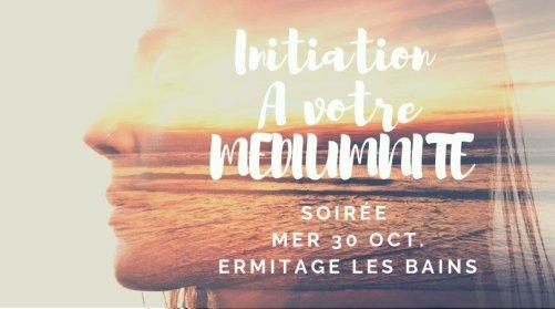 initiation_mediumnite - oct 2019 - a la reunion - sarah divine - Être Soi