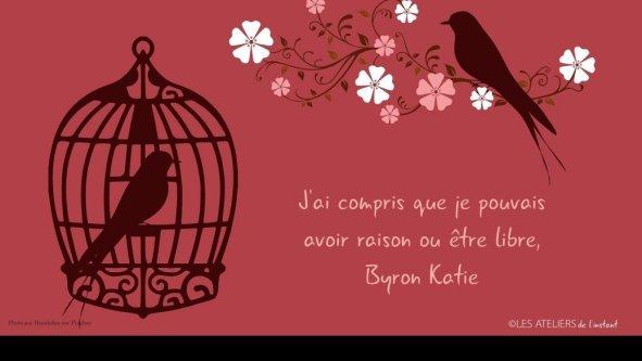 stage_katie_byron_the_work_a_la_reunion - Être Soi