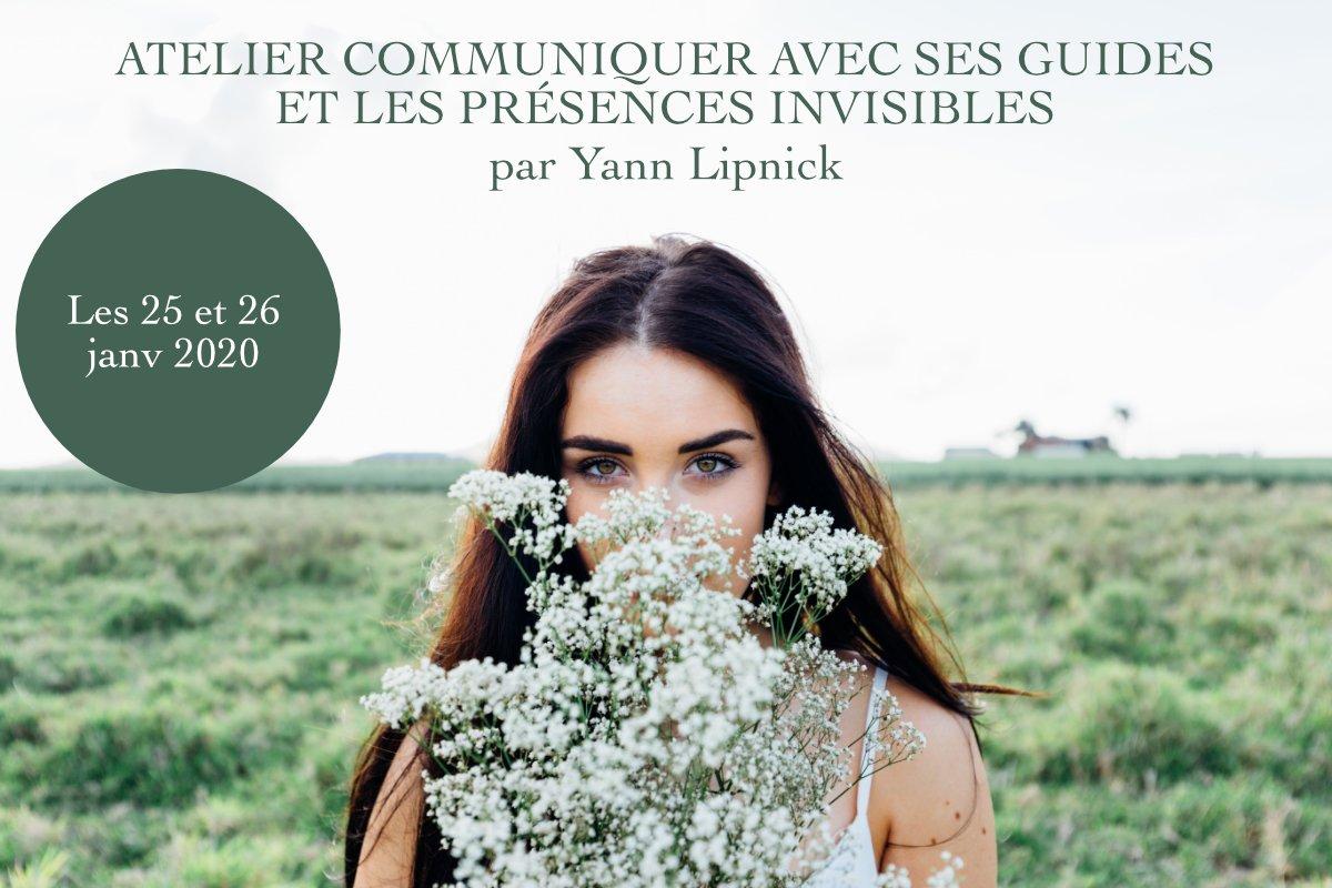 atelier-communiquer-avec-ses-guides-et-les-presences-invisibles-yann-lipnick-la-reunion-janv-2020 - être soi
