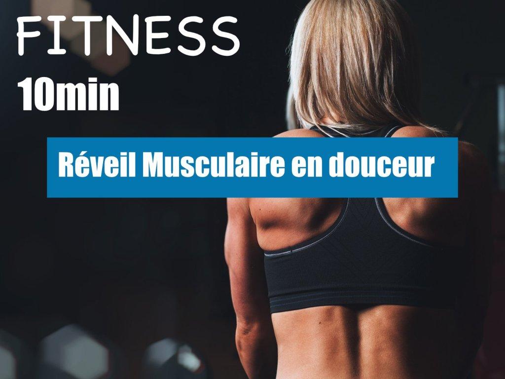 cours-de-fitness-reveil-musculaire - être soi
