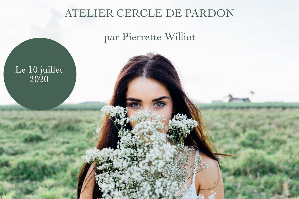 atelier-cercle-du-pardon - juillet-2020 - pierrette-wiliot - être soi