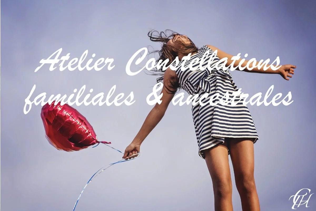 atelier-constellations-familiales-ancestrales-a-la-reunion-pierrette-williot-9-janvier-2021-etre-soi