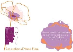 logo-anne-flore-baron-etre-soi