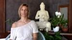 Laure Bernis : Kinésithérapeute – Ostéopathe – Trame Thérapeutique