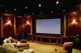 Best home theater reviews Chicago IL