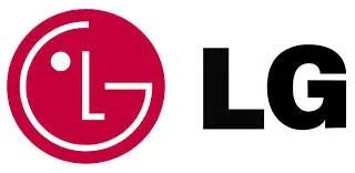 LG Tv Installation Etronics of Illinois