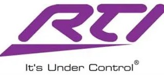 RTI Home Automation Control Etronics of Illinois
