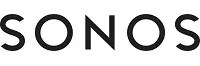 Sonos wireless surround sound system Install by Etronics of Illinois
