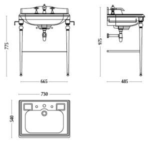 Diagrams Wiring : Galls Siren Wiring Diagram  Best Free