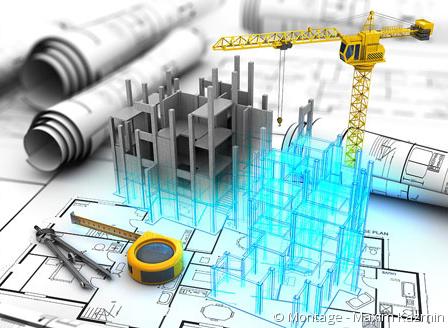 d un projet de renovation ou de construction neuve notre bureau d etudes pourra vous conseiller et vous accompagner a chaque etape en vous proposant