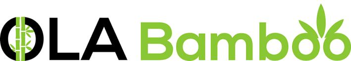Partenaires - OLA Bamboo