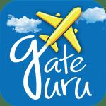 Application Gate Guru