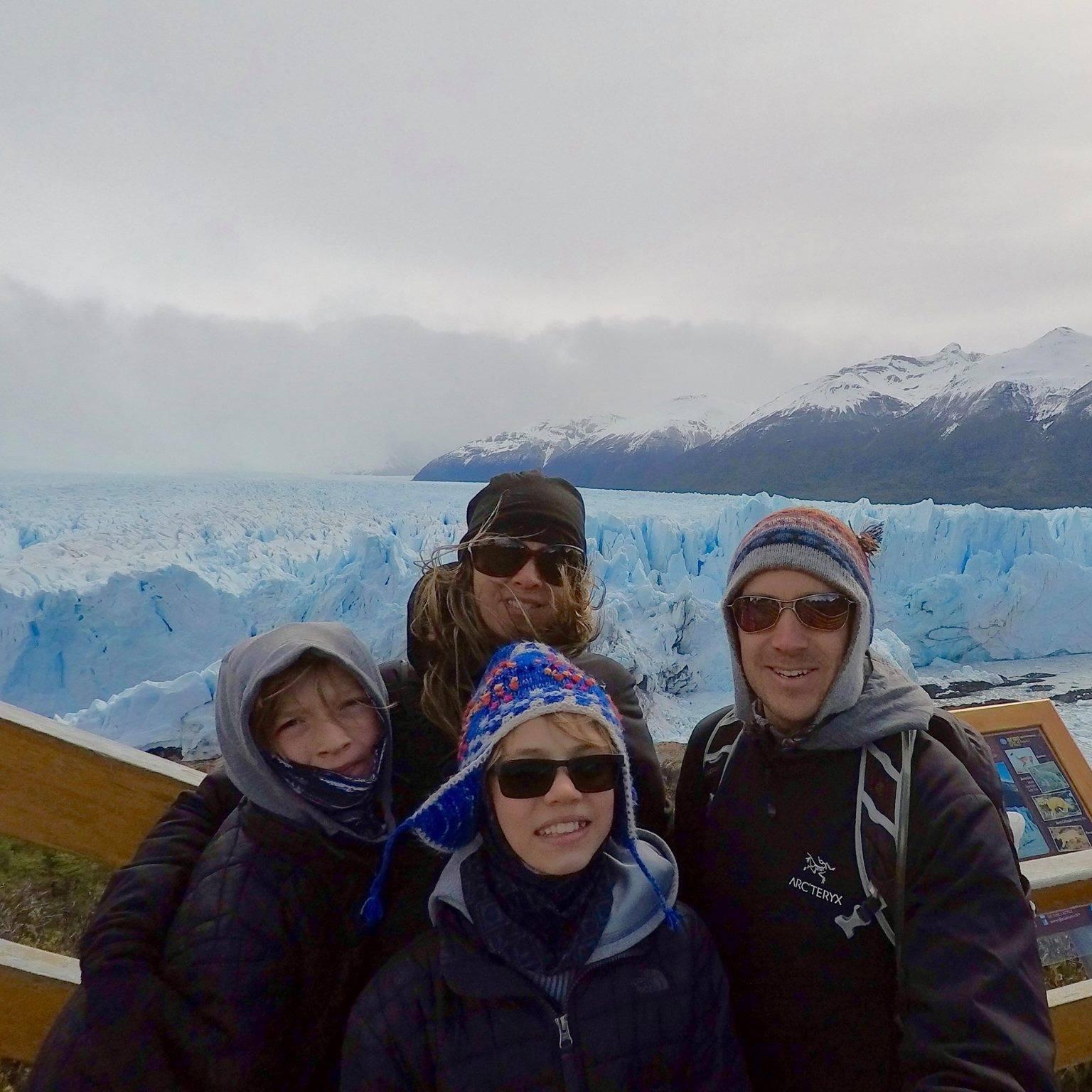 Argentine - L'heure du bilan - Photo