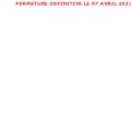 Aliments et accessoires pour animaux domestiques