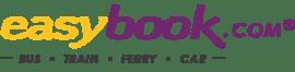 easybook logo