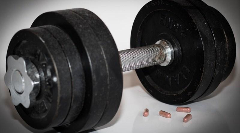 fat loss supplement