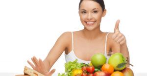 dieta_protesi_totale_dentalhouse_clinic