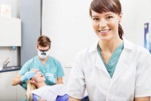 estrazione-dentale