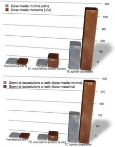gendex_introduzione_page18_1