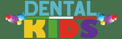 Dental House KIDS - Lo studio a misura di bambino