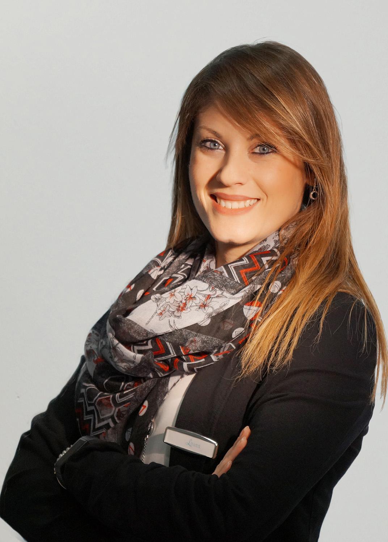 Laura Molinaro